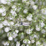 Everlasting Eternity Band