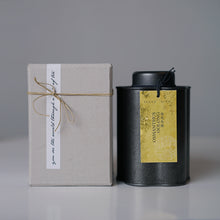 Load image into Gallery viewer, Osmanthus Oolong (Organic)