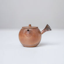 Load image into Gallery viewer, Pok Ju Tang - Teapot