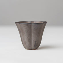 Load image into Gallery viewer, Bronze Ash Teaware
