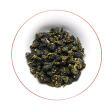 Load image into Gallery viewer, High Mountain Oolong