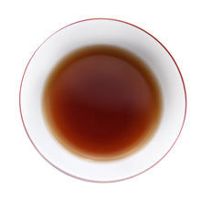 Load image into Gallery viewer, Tangerine Puerh
