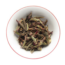 Load image into Gallery viewer, Yunnan Wild Tea Buds (Sq Tin)(on sale)