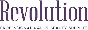 Revolution Nail Supplies