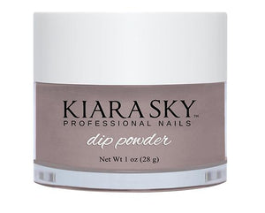 Kiara Sky Dip Powder Country Chic 28g - Revolution Nail Supplies