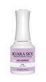 Kiara Sky Dip Powder Top Coat 15ml