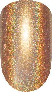 LeChat Gel and Nail Polish Spectra Asteroid 15ml 2 Pack - Revolution Nail Supplies