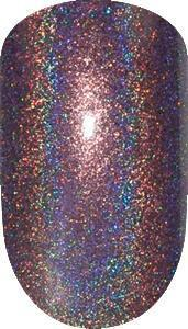 LeChat Gel and Nail Polish Spectra Outer Space 15ml 2 Pack - Revolution Nail Supplies