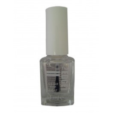 The Edge 5 Star Top Coat 11ml - Revolution Nail Supplies