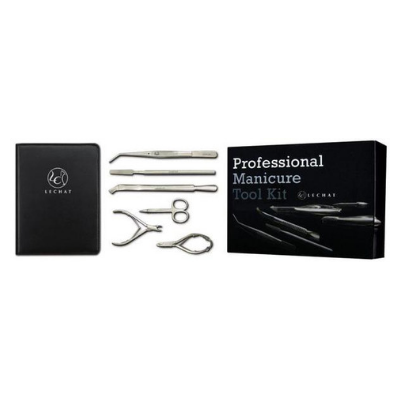 LeChat Professional Manicure Kit - Revolution Nail Supplies