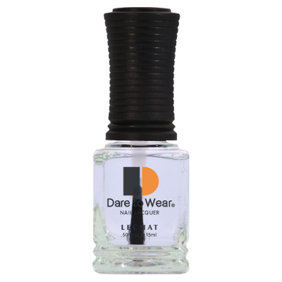 LeChat Top Coat 15ml