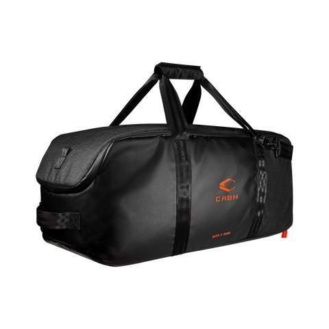 38L Duffle Bag