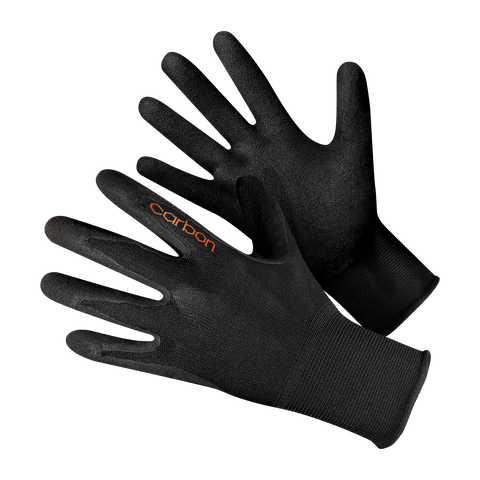 Carbon Event Glove(s)