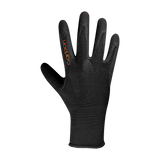 Event Gloves - 2 Pack