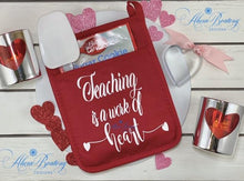Load image into Gallery viewer, Valentine's Day treats for Teachers!  FREE SHIPPING