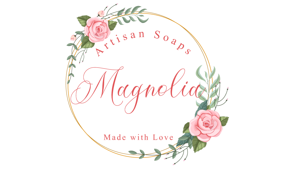 Magnolia Artisan Soaps - Sample Pack
