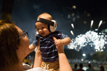 Load image into Gallery viewer, Ems4Kids Babies hearing protection