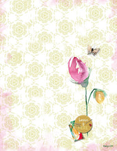 Load image into Gallery viewer, Flowery 1 - 2Worlds Digi Scrap Supplies