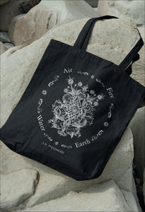 EAFW Tote