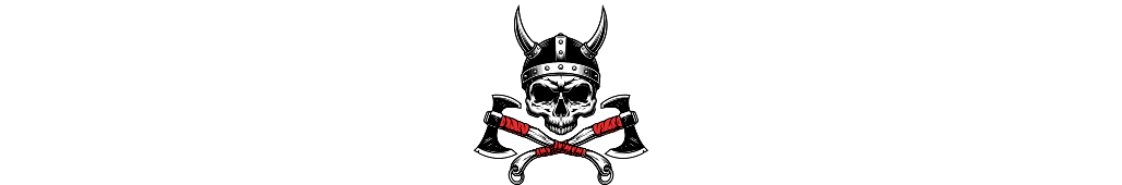 viking clothes and accessories - neoskull