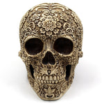 Skull Decoration Unique Headphone Stand - NeoSkull