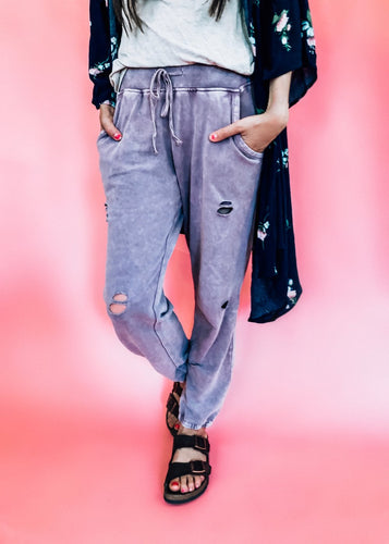 Daydreamer Joggers