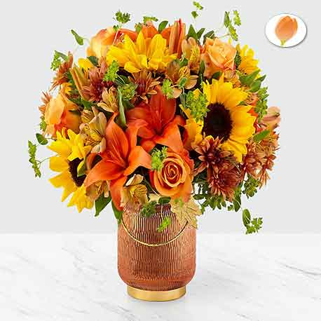 You're Special Bouquet - Premium - Flores 24 Horas