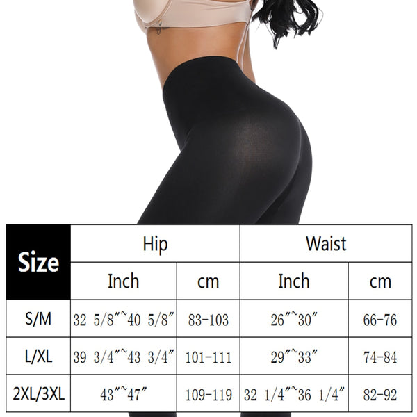 Black Leggings Women Fitness High Waist Workout Leggings Slim Pants Casual Solid Leggings Ladies Skinny Jeggings Plus Size Modis