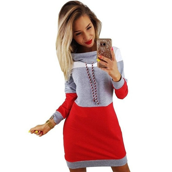 2018 Summer New Fashion Style Dress Women A-line O-neck Hollow Out Lace Short Sleeve With Belt Party Dresses Slim Vestidos