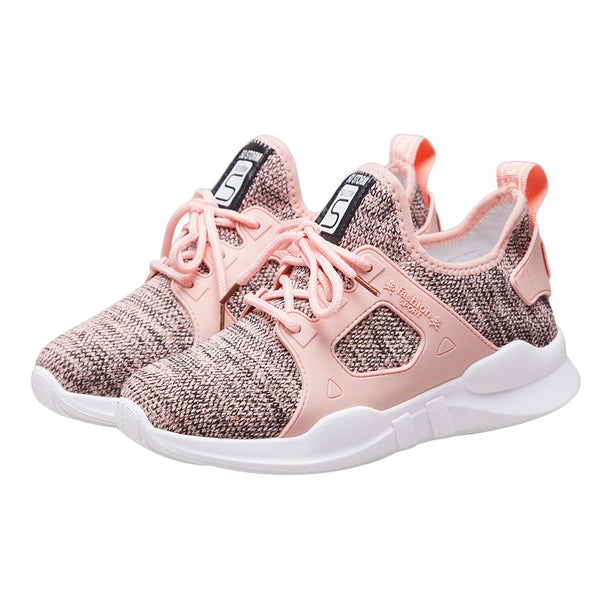 Women's Fashion Shoes Vulcanize Shoes Walking Shoes Student zapatillas mujer deportiva sneakers