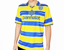 Load image into Gallery viewer, 99 parma retro kit