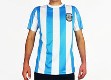 Load image into Gallery viewer, Argentina 1986 Shirt