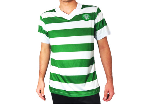 retro celtic tops