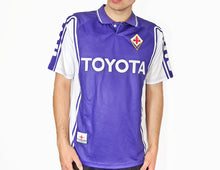 Load image into Gallery viewer, fiorentina 99 shirt