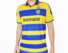 Load image into Gallery viewer, parma 1999 shirt