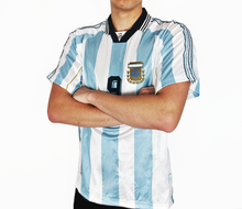 Load image into Gallery viewer, argentina 98 kit