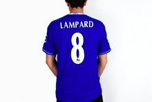 Load image into Gallery viewer, lampard chelsea shirt