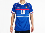 France 1998 Shirt Replica retro football