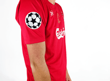 Load image into Gallery viewer, gerrard liverpool jersey