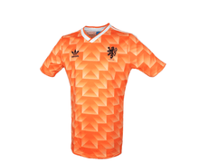 Load image into Gallery viewer, holland 88 jersey