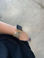 Stunner Watch Band