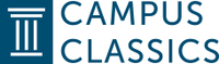 Campus Classics Custom Greek Apparel