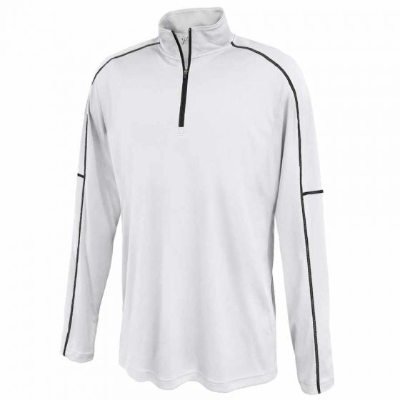 Men's Conquest 1/4 Zip