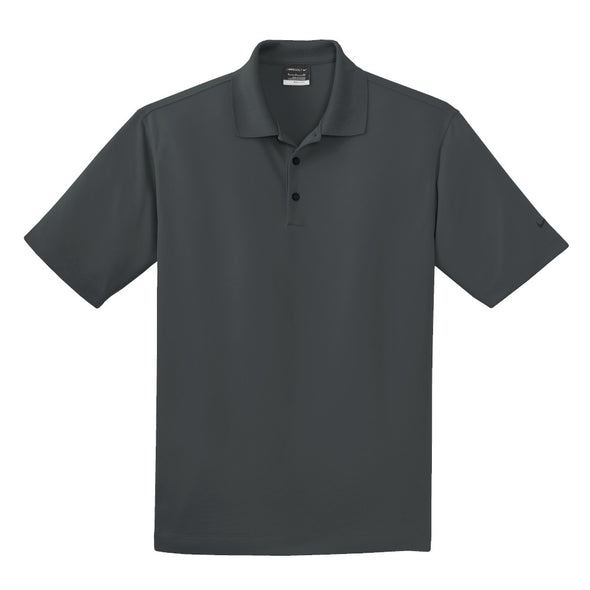 Nike Dri-Fit Micro Polo