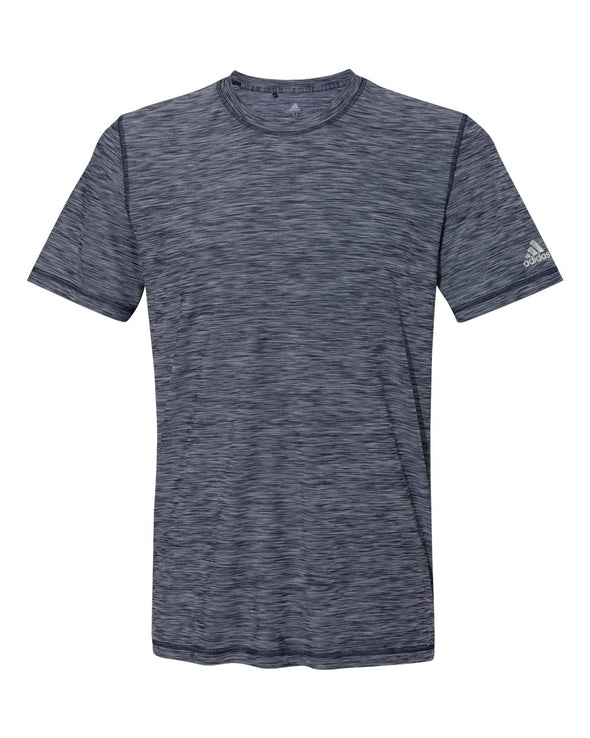 Melange Tech T-Shirt