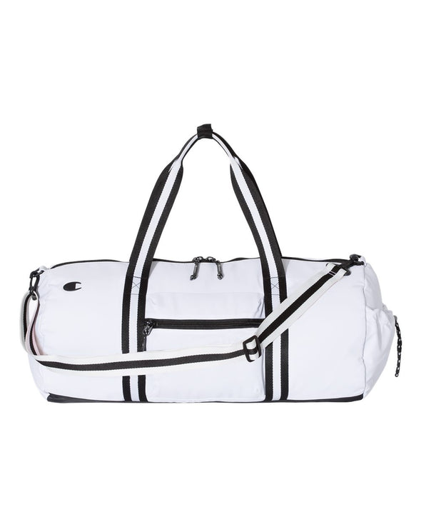 44L Duffel Bag/Limited Stock