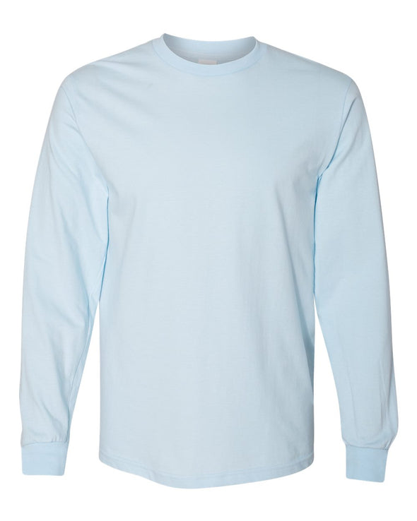 Hammer Long Sleeve T-Shirt