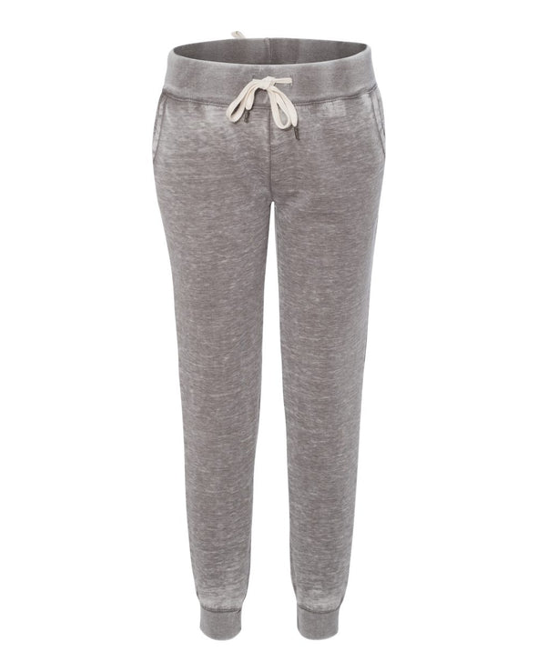 Women's Vintage Zen Fleece Joggers