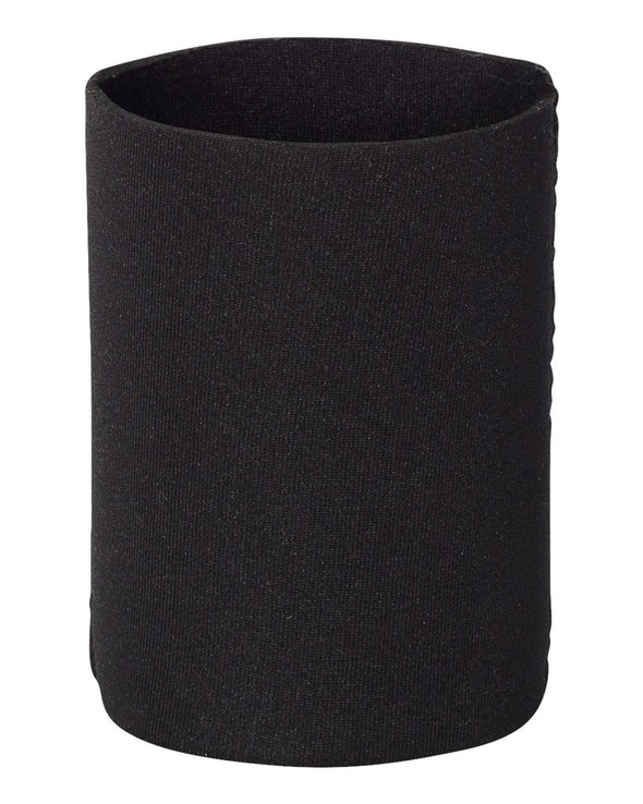 Neoprene Can Holder