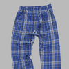 Men's Classics Flannel Pants